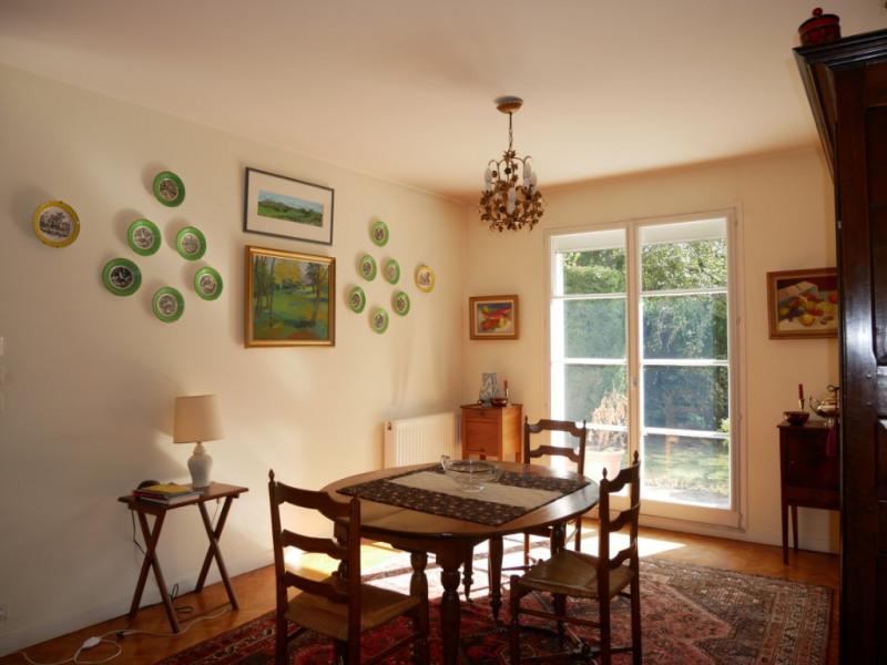 Sale house / villa Chavenay 795000€ - Picture 5