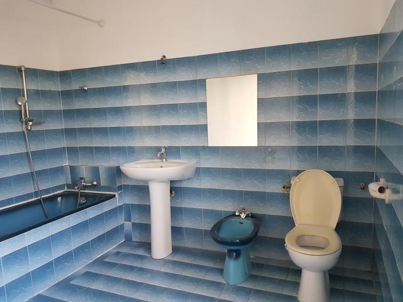 Location appartement Salon de provence 710€ CC - Photo 6