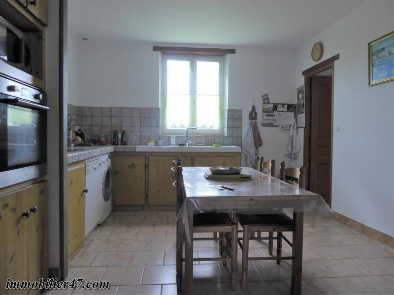Vente maison / villa Prayssas 249000€ - Photo 16