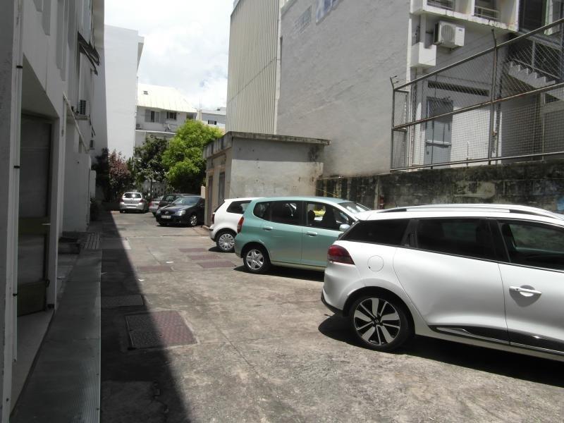 Sale apartment St denis 182000€ - Picture 5