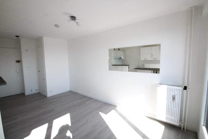 Location appartement Nice 590€ CC - Photo 10