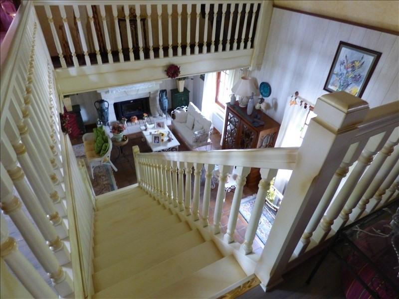 Venta  casa Avermes 437750€ - Fotografía 5