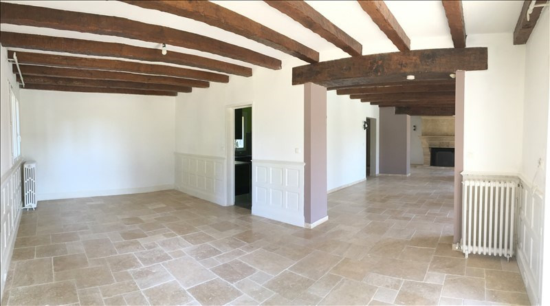 Rental house / villa Bouc bel air 3 300€ CC - Picture 4