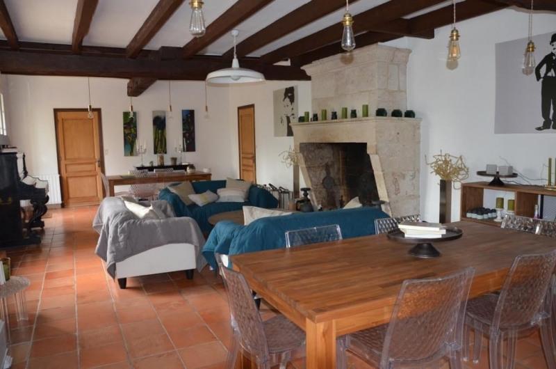 Vente maison / villa Bergerac 312250€ - Photo 6