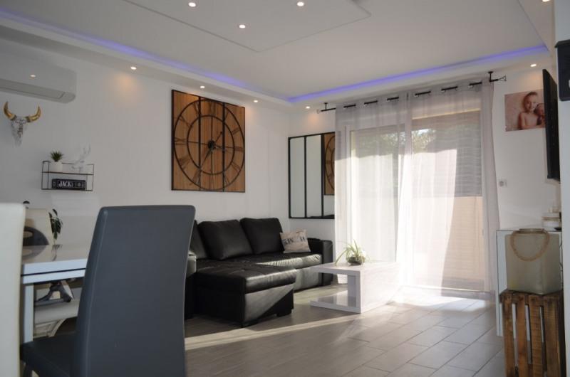 Sale house / villa Aigues mortes 360000€ - Picture 3