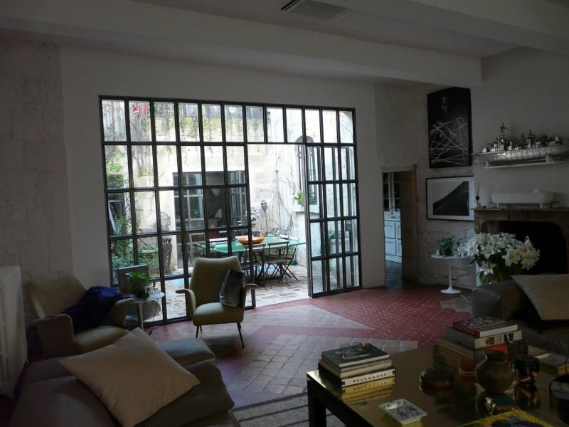 Deluxe sale house / villa Arles 1 484 000€ - Picture 3