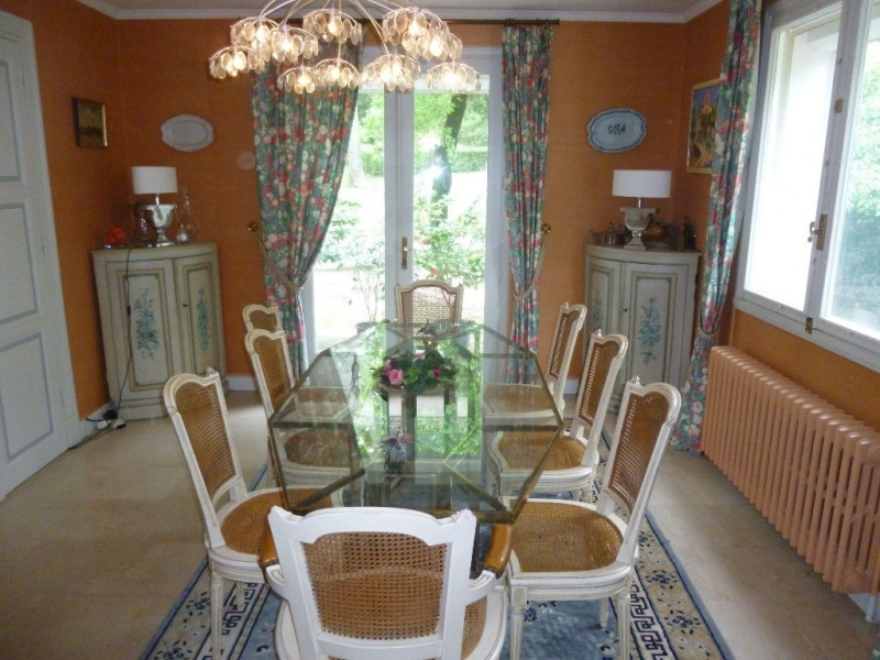 Vente de prestige maison / villa Nimes 945000€ - Photo 14