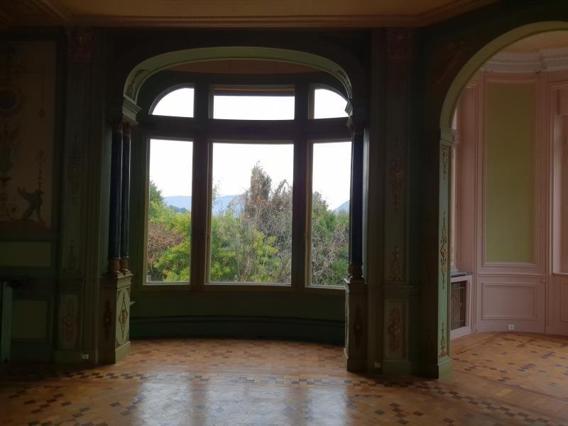 Vente de prestige appartement Nice 1380000€ - Photo 10