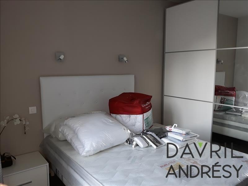Location appartement Conflans ste honorine 1100€ CC - Photo 5
