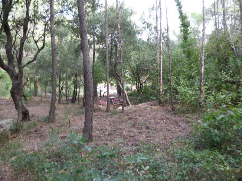 Vente terrain La valette du var 212000€ - Photo 3