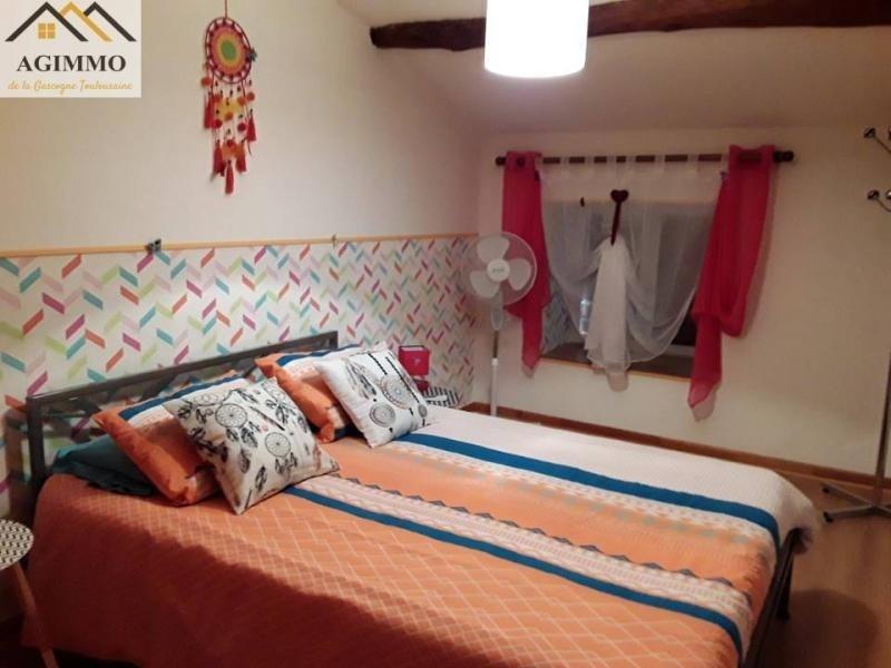 Sale house / villa Mauvezin 273000€ - Picture 3