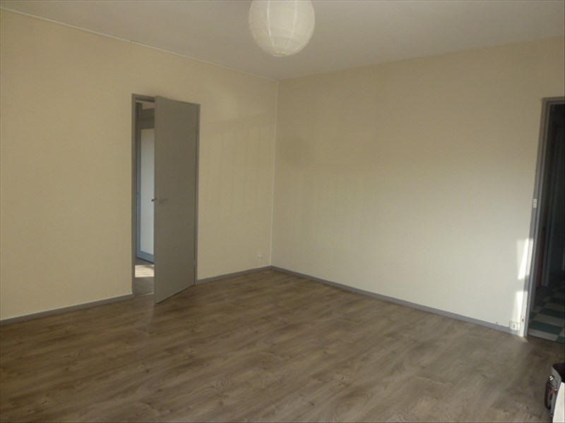 Location appartement Avon 735€ CC - Photo 2