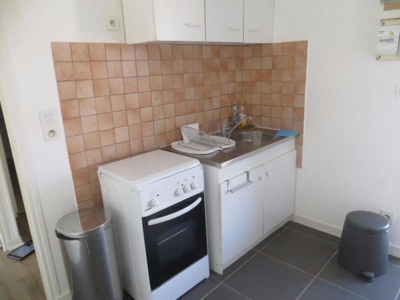 Rental apartment Clermont ferrand 630€ CC - Picture 7