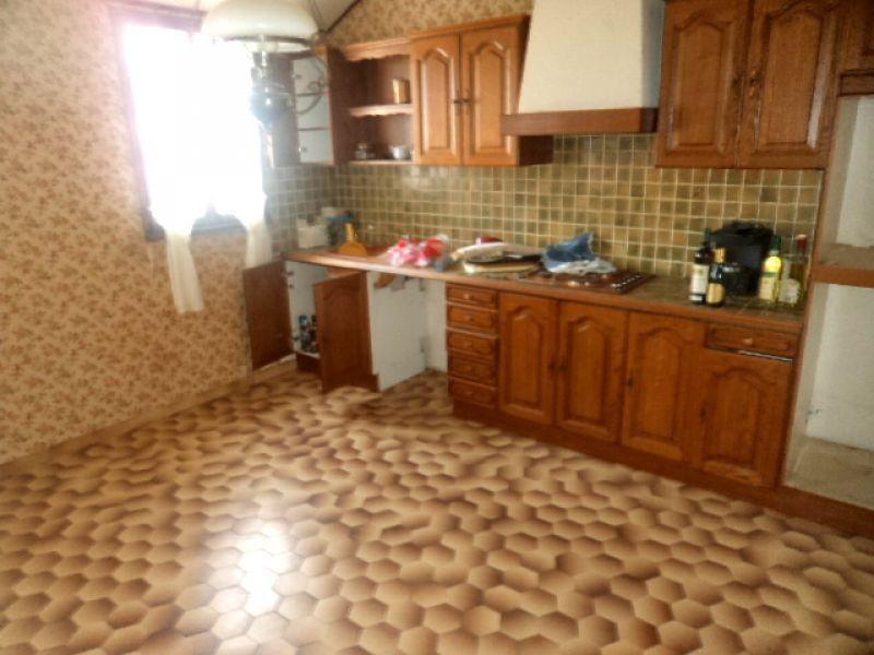 Verkauf mietshaus Lannilis 413400€ - Fotografie 8