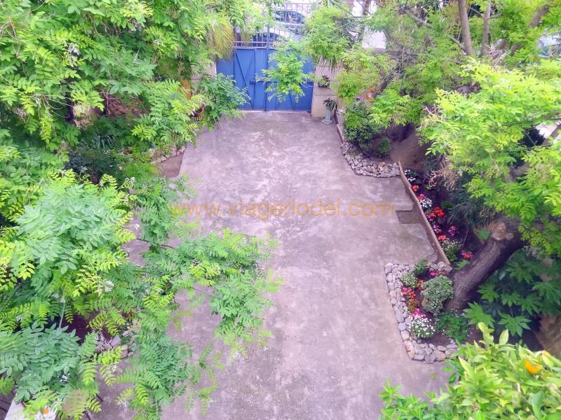 Lijfrente  huis Frontignan 460000€ - Foto 15