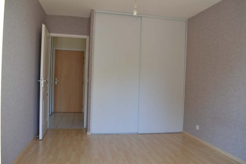 Location appartement Chambery 627€ CC - Photo 4