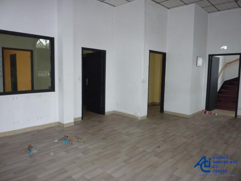 Vente immeuble Pontivy 575000€ - Photo 3