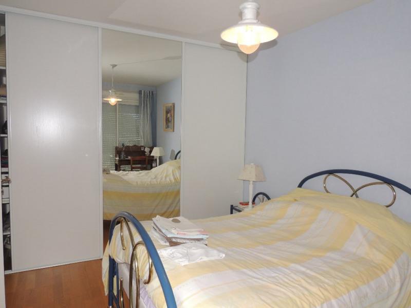 Deluxe sale house / villa Vaux sur mer 899000€ - Picture 18