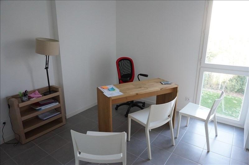 Vente appartement Toulouse 235800€ - Photo 6
