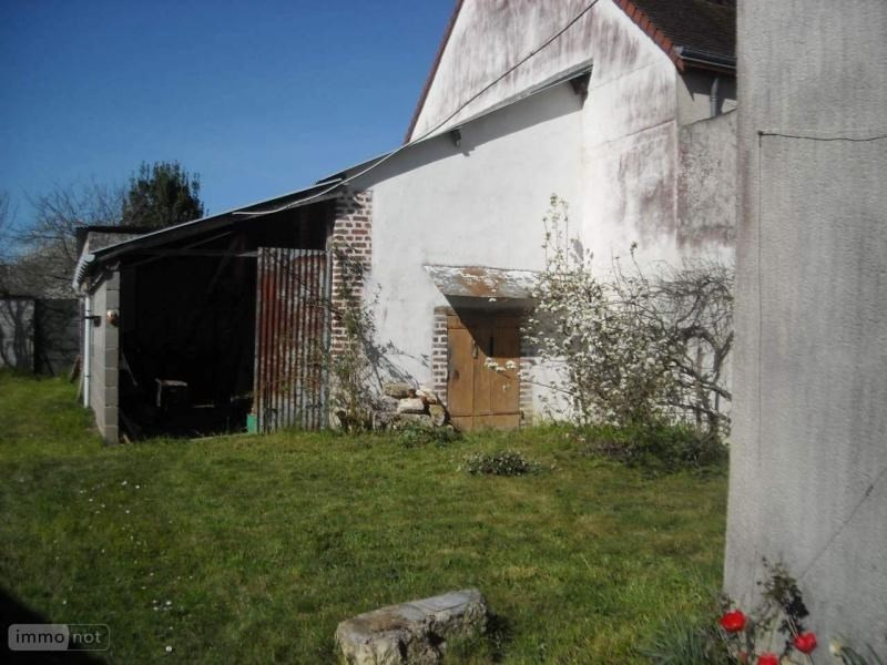 Vendita casa Moree 39000€ - Fotografia 6