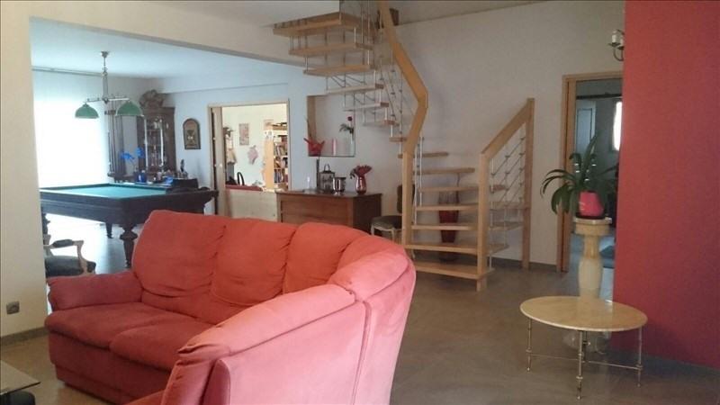 Vente maison / villa Combleux 566000€ - Photo 8