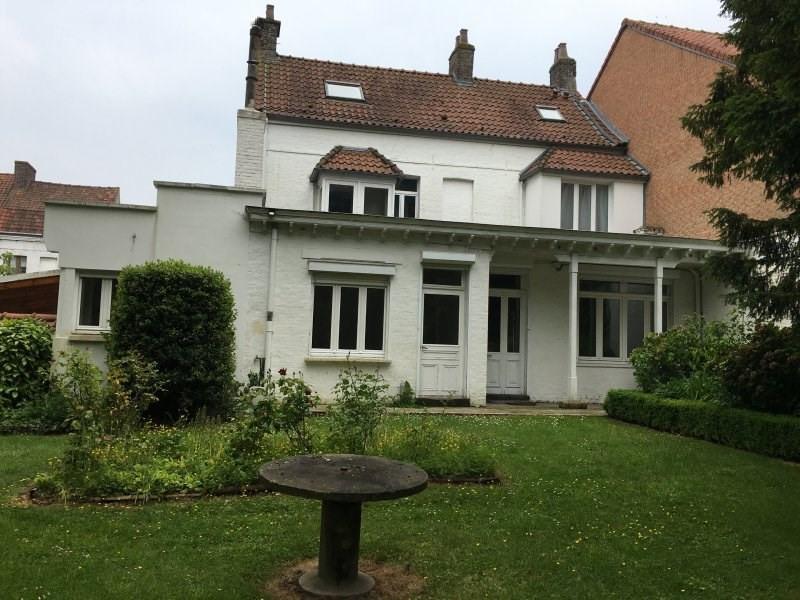 Vente maison / villa Arques 309750€ - Photo 1