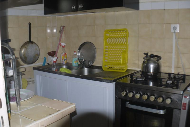 Sale apartment Marseille 11ème 63000€ - Picture 3