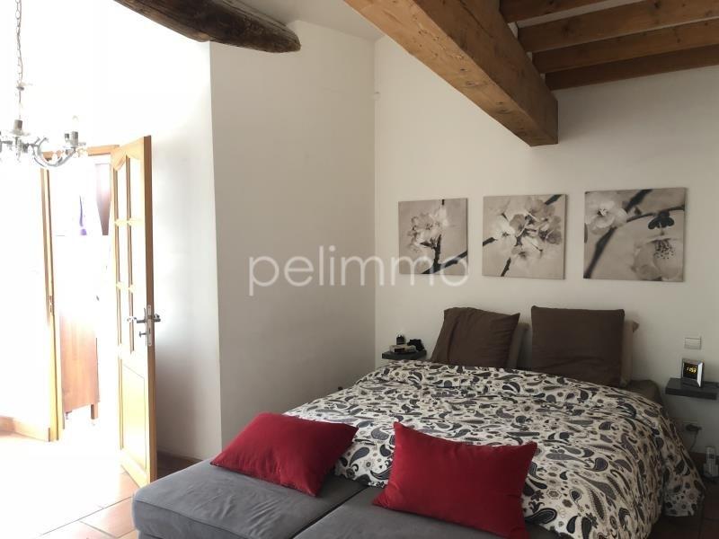 Vente maison / villa Lambesc 314000€ - Photo 5