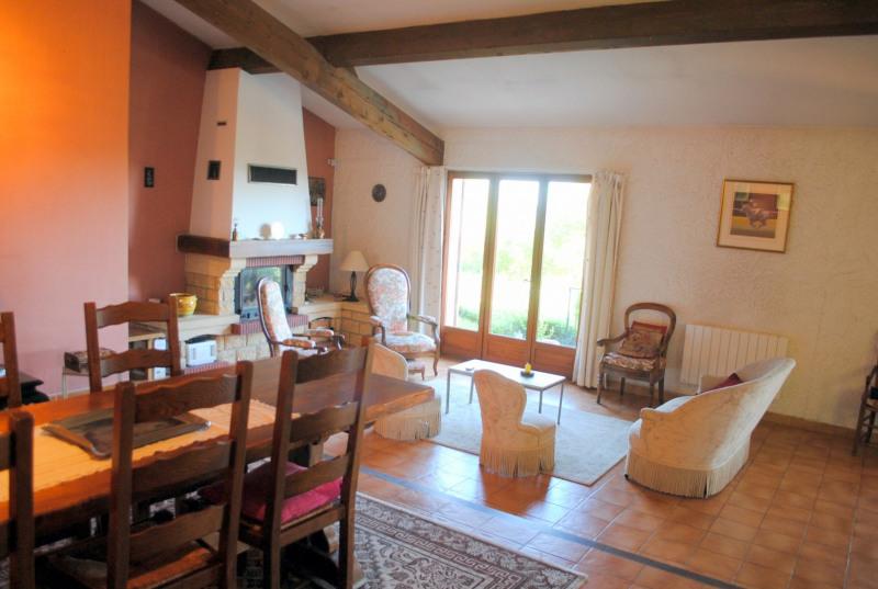 Престижная продажа дом Montauroux 648000€ - Фото 19