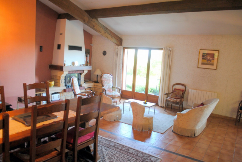 Vente de prestige maison / villa Montauroux 598000€ - Photo 19