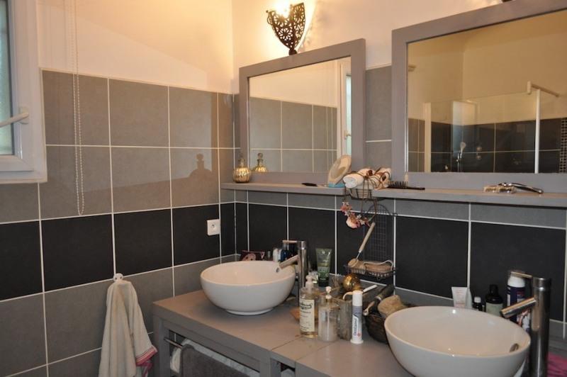 Deluxe sale house / villa Porto-vecchio 695000€ - Picture 7