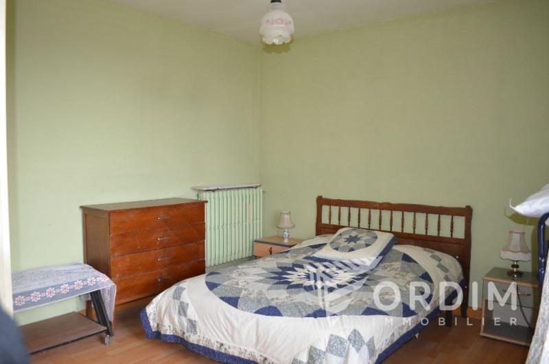Vente maison / villa Sury es bois 70000€ - Photo 3