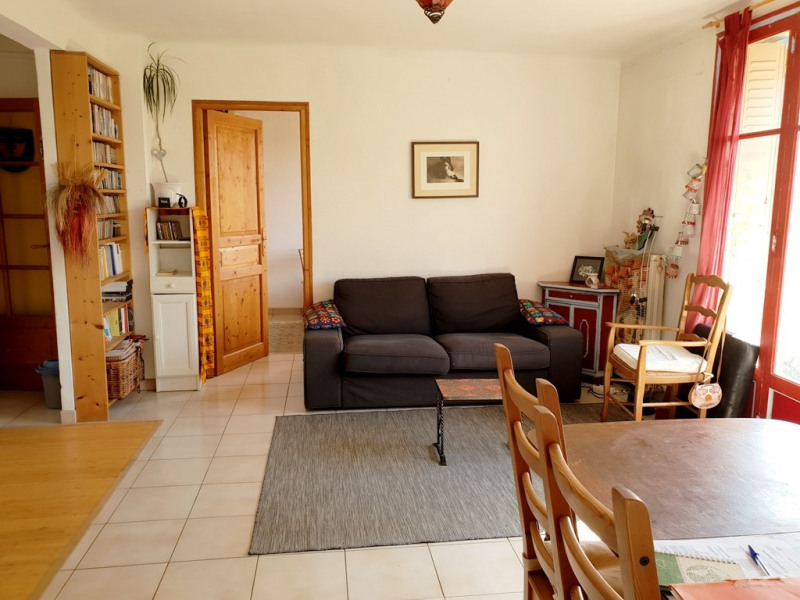 Vente appartement Marseille 9ème 131 000€ - Photo 2