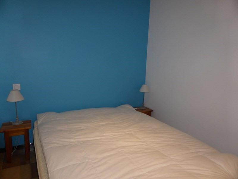 Alquiler vacaciones  apartamento Collioure 255€ - Fotografía 4