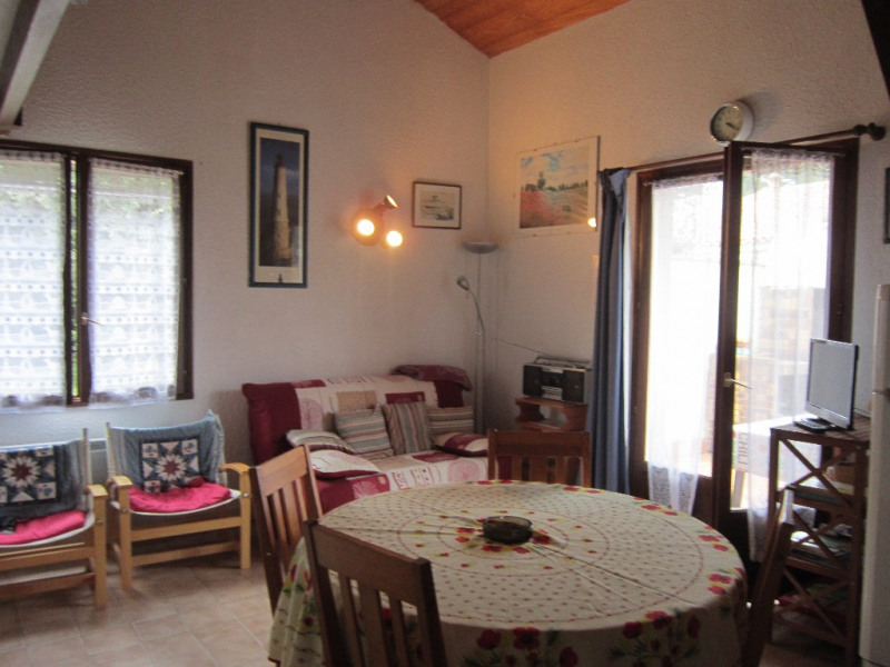 Sale house / villa La palmyre 174 900€ - Picture 1