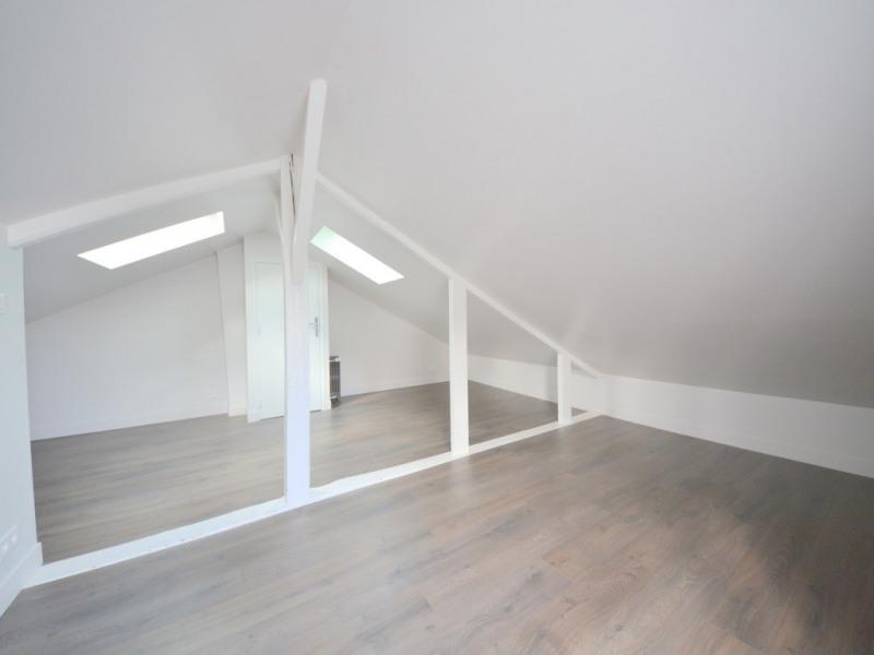 Deluxe sale house / villa Suresnes 895000€ - Picture 11