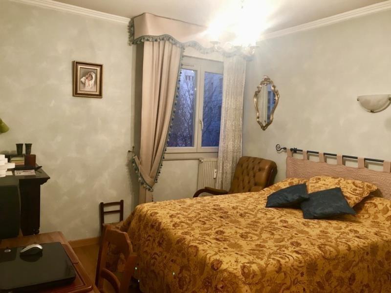 Vente appartement Montpellier 312000€ - Photo 7
