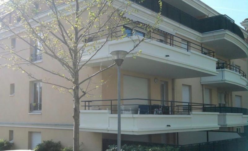 Sale apartment Marseille 13ème 159000€ - Picture 3