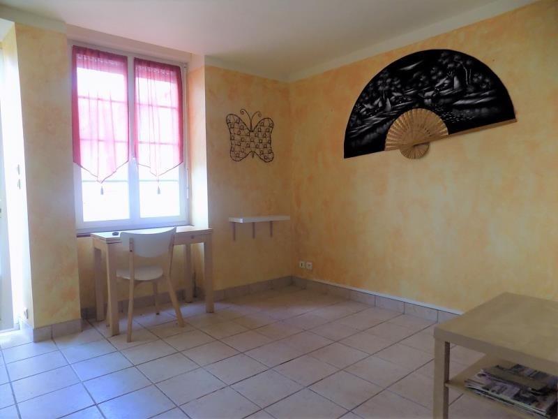 Vente appartement Cambo les bains 199000€ - Photo 6