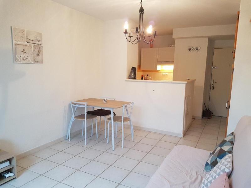 Alquiler  apartamento Aix en provence 750€ CC - Fotografía 7