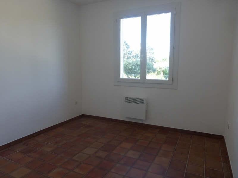 Rental house / villa St maximin la ste baume 1100€ CC - Picture 3