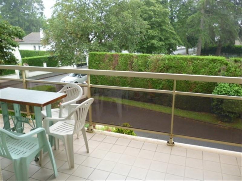 Location appartement Pau 800€ CC - Photo 7
