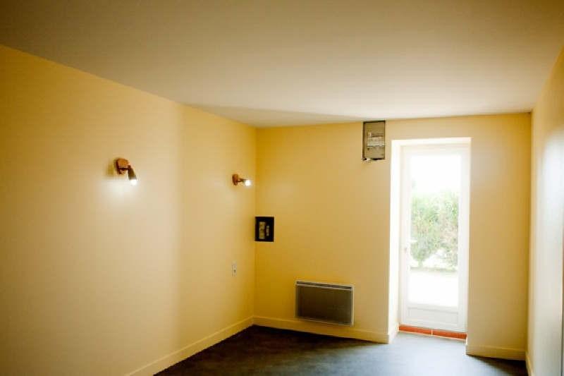 Location appartement Ste flaive des loups 435€ CC - Photo 5