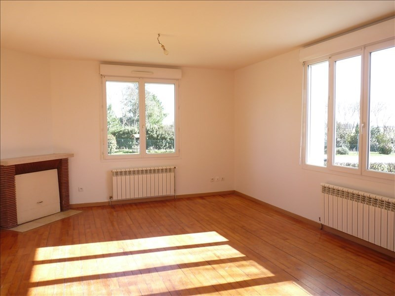 Sale house / villa La croix blanche 149000€ - Picture 2