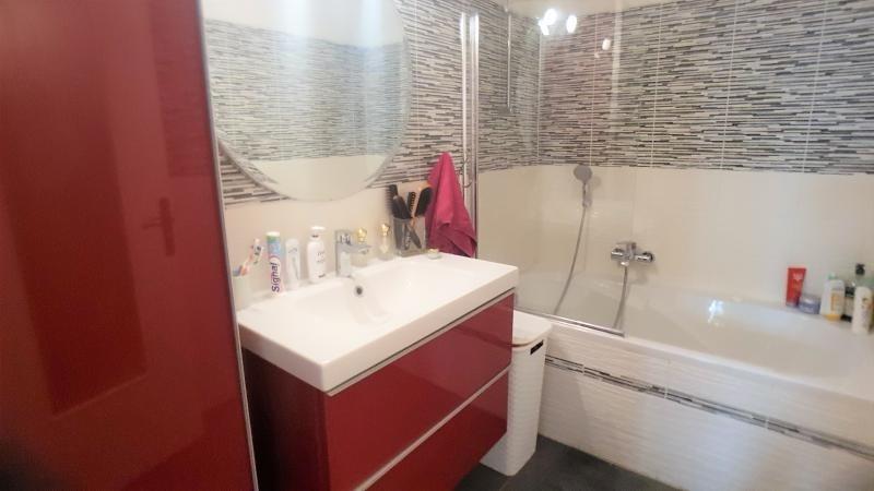 Vente appartement Champigny sur marne 249500€ - Photo 6