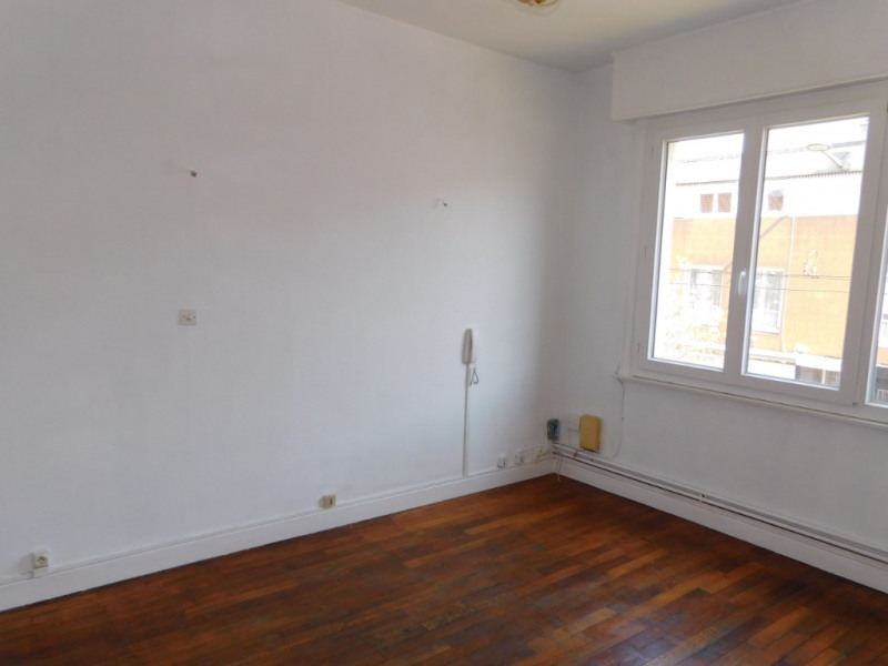 Vente appartement Valenciennes 131000€ - Photo 7