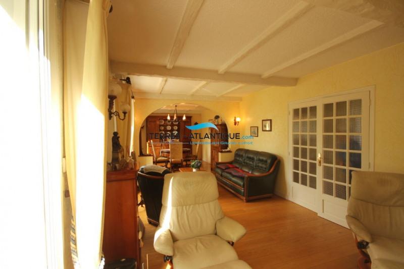 Venta de prestigio  casa Bannalec 199500€ - Fotografía 3