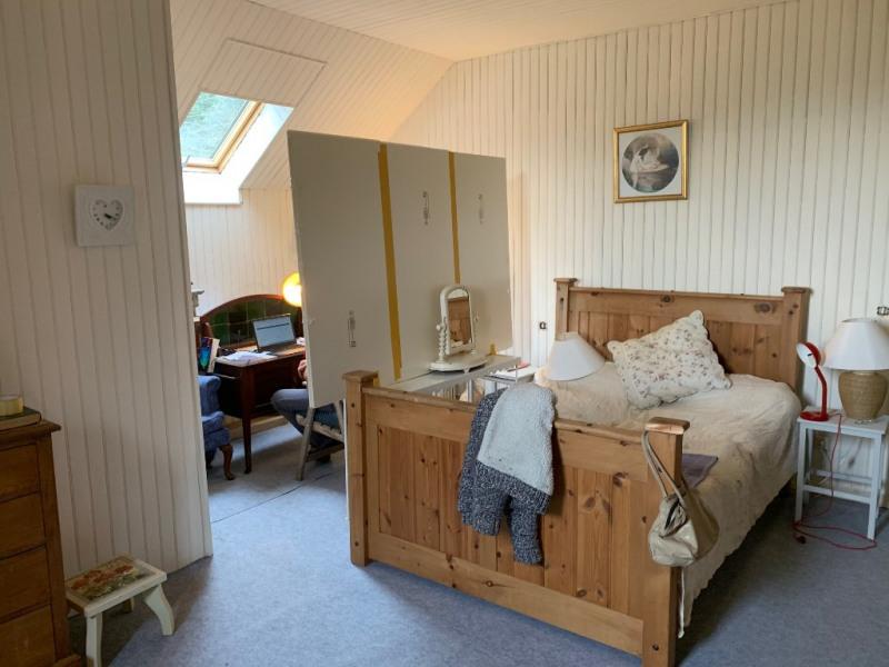 Sale house / villa Feas 223000€ - Picture 4