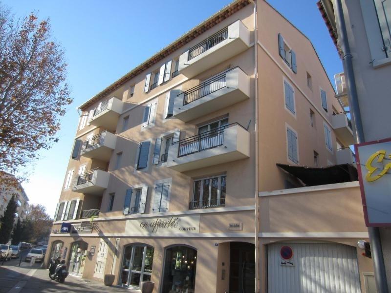 Location appartement La seyne sur mer 630€ CC - Photo 1