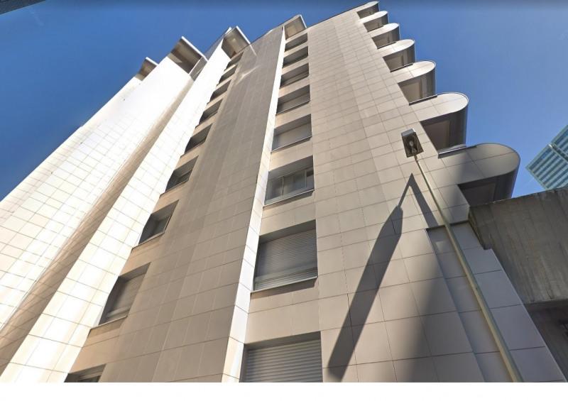 Vente appartement Courbevoie 568000€ - Photo 10